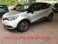 Bekijk de details van deze Renault Captur uit 2014 en vraag een proefrit of offerte aan
