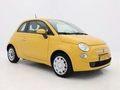 Bekijk de details van deze Fiat 500 uit 2014 en vraag een proefrit of offerte aan