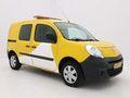 Bekijk de details van deze Renault Kangoo uit 2012 en vraag een proefrit of offerte aan